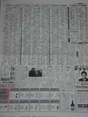 f:id:andomasakazu:20101108180855j:image