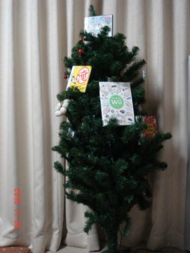 f:id:andomasakazu:20101130192938j:image