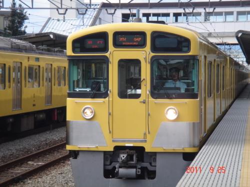 f:id:andomasakazu:20111029180418j:image