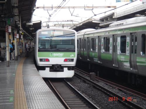 f:id:andomasakazu:20111029180426j:image