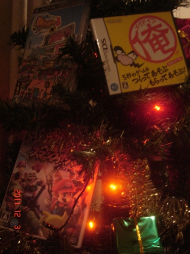 f:id:andomasakazu:20111205185043j:image