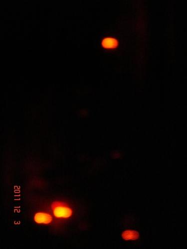 f:id:andomasakazu:20111205185047j:image