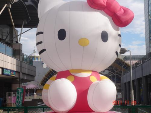 f:id:andomasakazu:20111225195352j:image