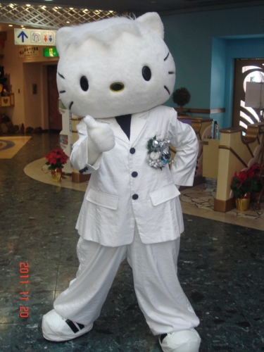 f:id:andomasakazu:20111225195400j:image