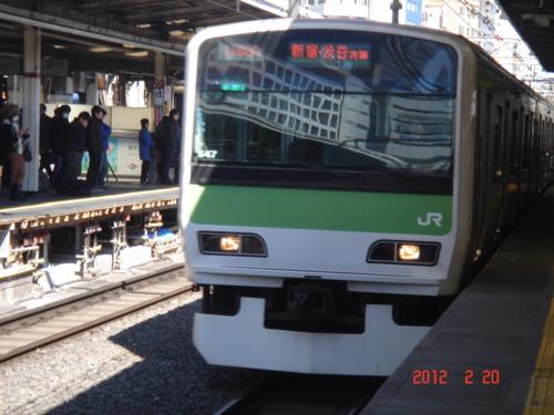 f:id:andomasakazu:20120313192445j:image