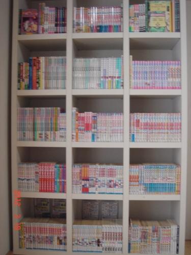 f:id:andomasakazu:20120319183559j:image