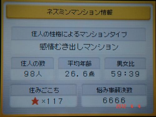 f:id:andomasakazu:20120405191130j:image