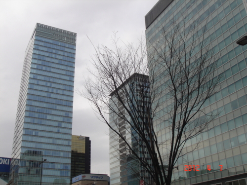 f:id:andomasakazu:20120427193819j:image