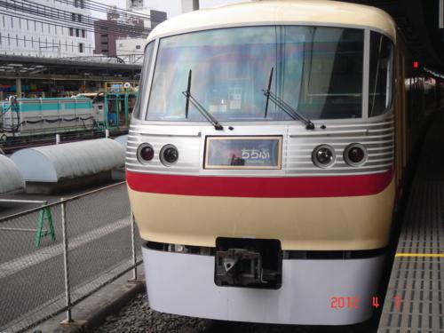 f:id:andomasakazu:20120427194616j:image