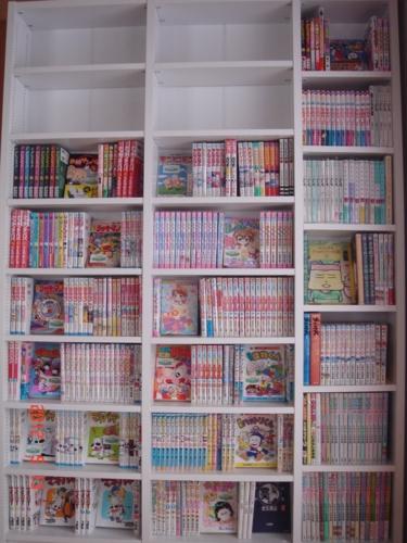 f:id:andomasakazu:20120518195833j:image