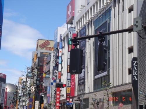 f:id:andomasakazu:20120526200650j:image