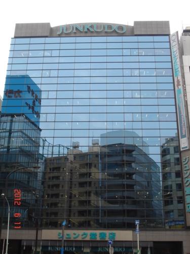 f:id:andomasakazu:20120628183123j:image