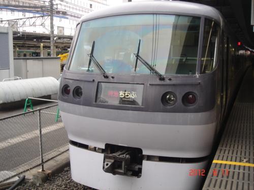 f:id:andomasakazu:20120628183357j:image