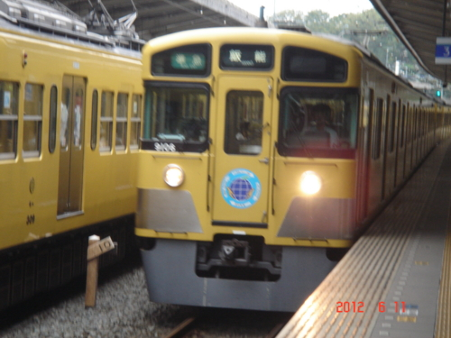 f:id:andomasakazu:20120628183358j:image