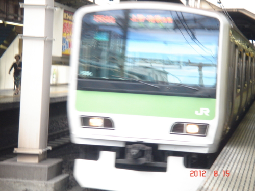 f:id:andomasakazu:20120914194946j:image