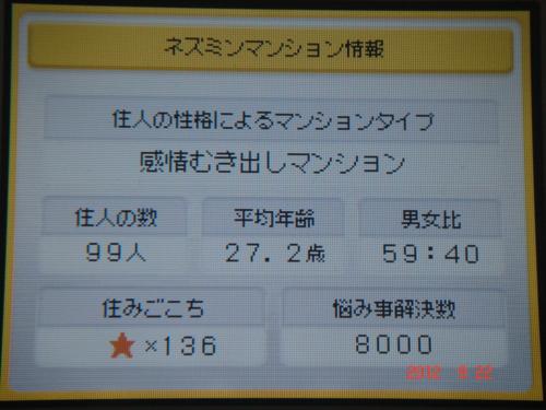 f:id:andomasakazu:20120922205900j:image