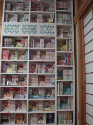 f:id:andomasakazu:20121009194513j:image