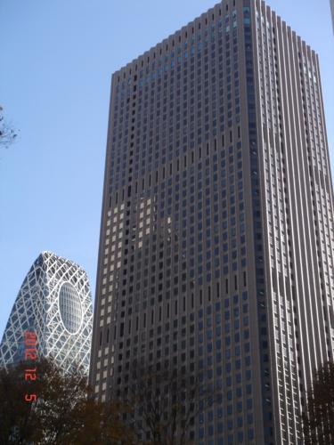 f:id:andomasakazu:20121225173713j:image