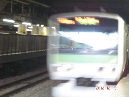 f:id:andomasakazu:20121225173920j:image