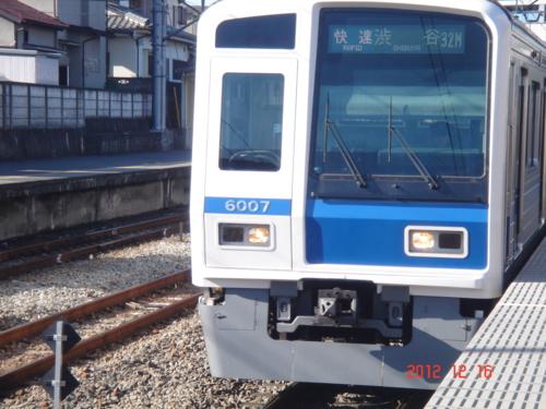 f:id:andomasakazu:20121225180752j:image