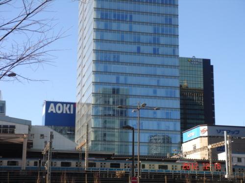 f:id:andomasakazu:20121225181002j:image