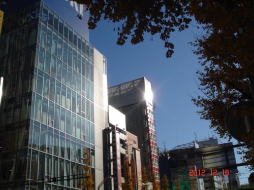 f:id:andomasakazu:20121225181005j:image