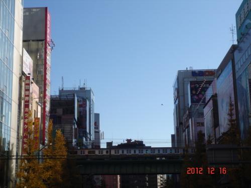 f:id:andomasakazu:20121225181009j:image