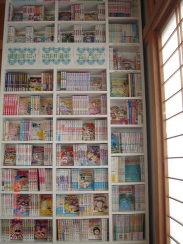 f:id:andomasakazu:20121229202307j:image