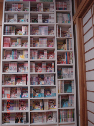 f:id:andomasakazu:20121229202308j:image