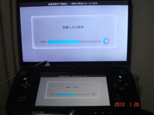f:id:andomasakazu:20130205193158j:image