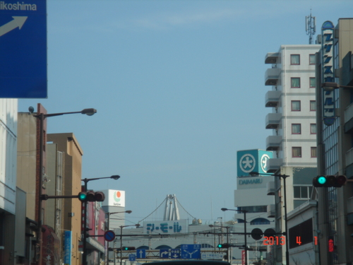 f:id:andomasakazu:20130424174822j:image