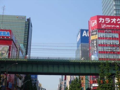 f:id:andomasakazu:20130607205130j:image