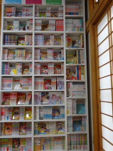 f:id:andomasakazu:20130724161640j:image