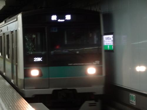 f:id:andomasakazu:20130927204727j:image