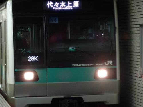 f:id:andomasakazu:20130927212354j:image