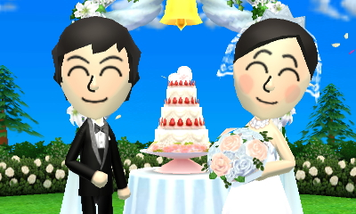 f:id:andomasakazu:20131224152251j:image
