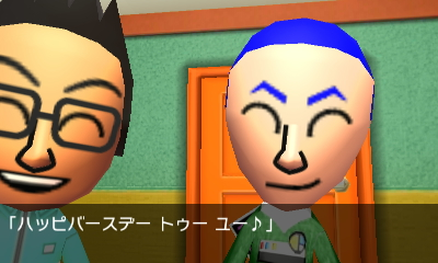 f:id:andomasakazu:20140413142638j:image