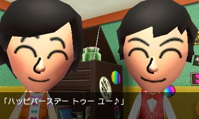 f:id:andomasakazu:20140413142809j:image
