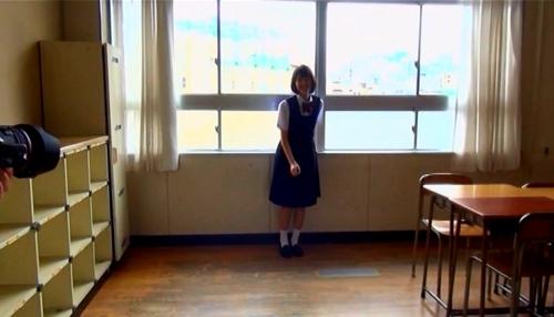 f:id:andomasakazu:20140525195342j:image