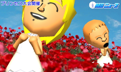 f:id:andomasakazu:20140728163850j:image