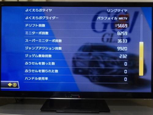 f:id:andomasakazu:20141019194108j:image