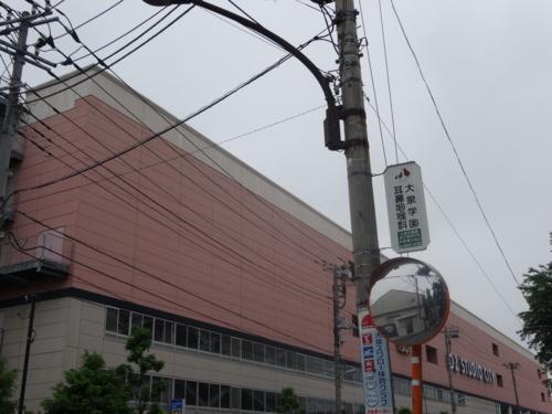 f:id:andomasakazu:20141102202714j:image