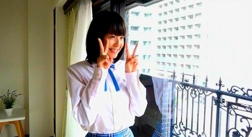 f:id:andomasakazu:20141116215016j:image