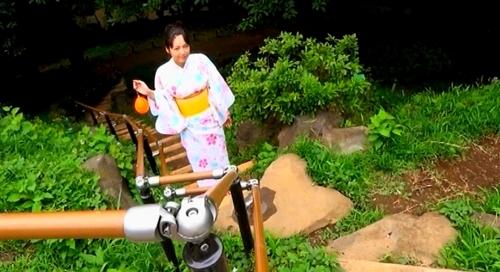 f:id:andomasakazu:20141116215017j:image