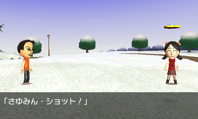 f:id:andomasakazu:20150126211455j:image