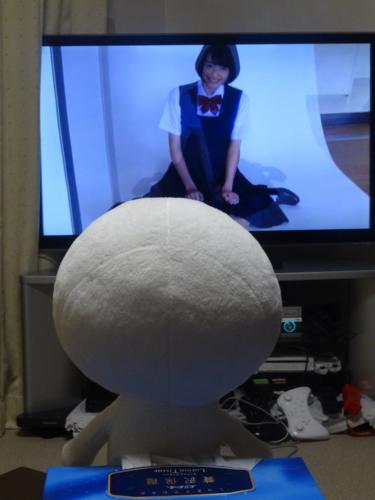 f:id:andomasakazu:20150201173703j:image