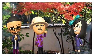 f:id:andomasakazu:20150308150654j:image