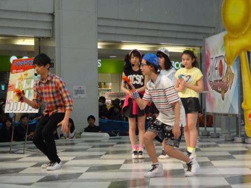 f:id:andomasakazu:20150319104606j:image