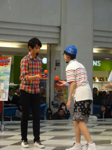 f:id:andomasakazu:20150319111702j:image