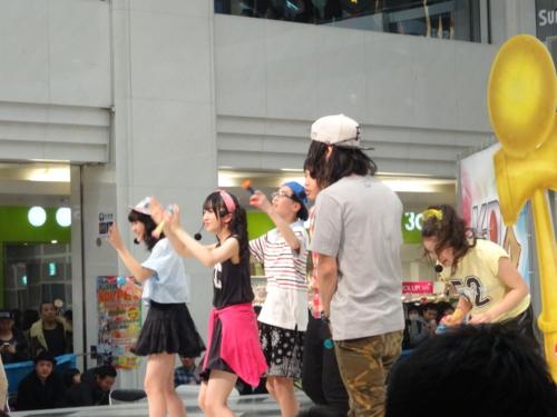 f:id:andomasakazu:20150319111747j:image